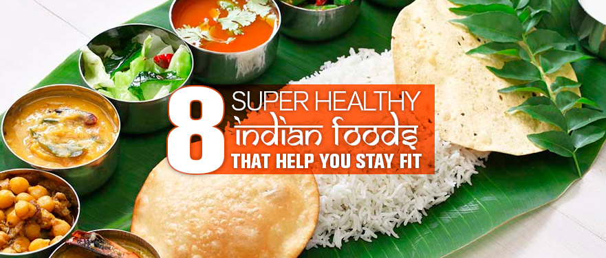 Is South Indian Food Fattening