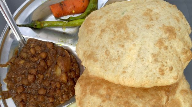 10 Quick To Serve And Nutritious Indian Breakfast Recipes Spice